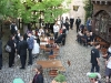 rudelsburger_allianztreffen_20110719_1175100560
