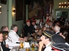 rudelsburger_allianztreffen_20110719_1993165867