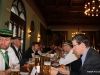 rudelsburger_allianztreffen_20110719_2003513273