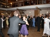 stiftungsfest_-_sommerball_20110707_1439665241