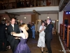 stiftungsfest_-_sommerball_20110707_1628791869