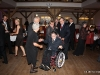 stiftungsfest_-_sommerball_20110707_1679984138