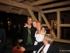 stiftungsfest_-_sommerball_20110707_1853680810