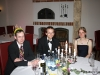 stiftungsfest_-_sommerball_20110707_1904223770